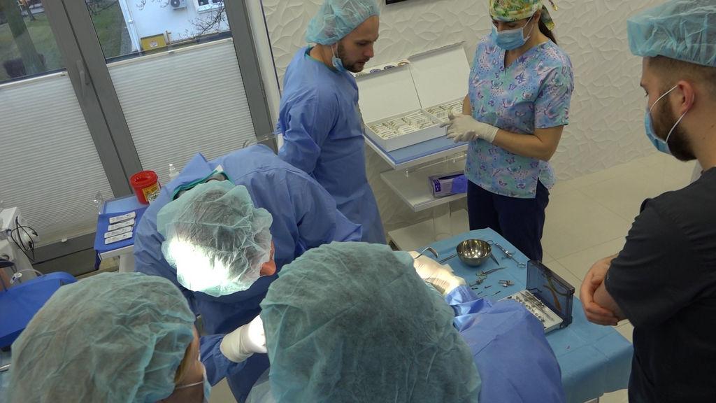 practiculum-implantologii-04-s1-009