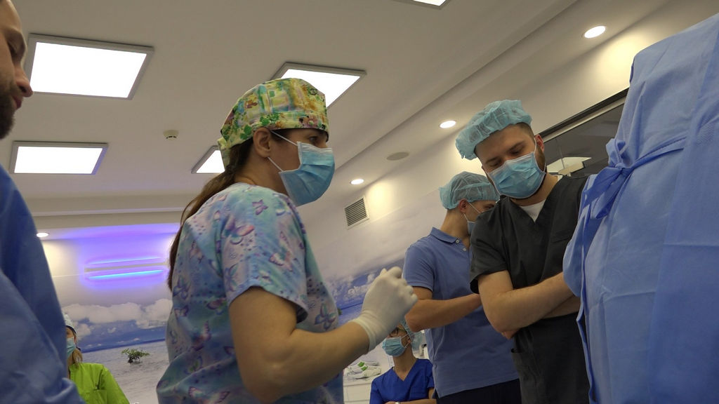 practiculum-implantologii-04-s1-013