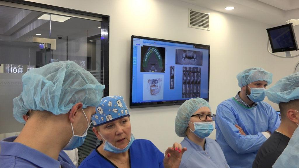 practiculum-implantologii-04-s1-021