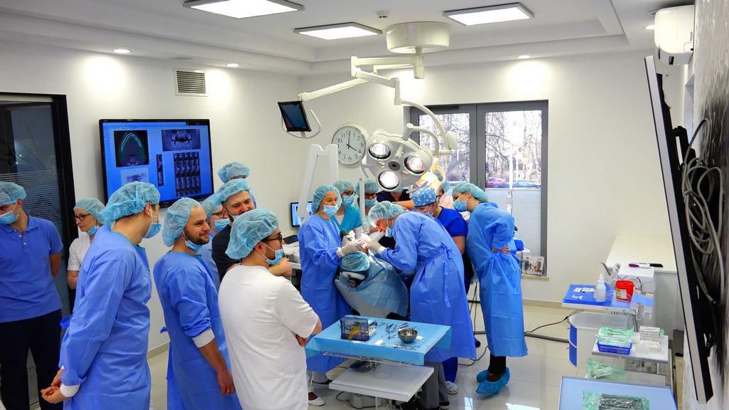 practiculum-implantologii-04-s1-028