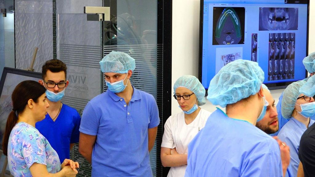 practiculum-implantologii-04-s1-029