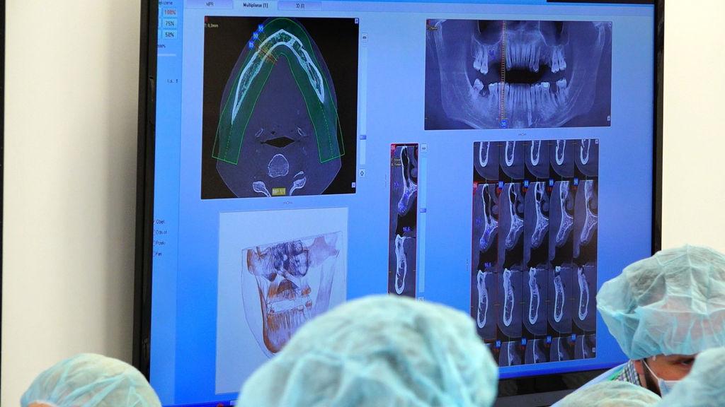 practiculum-implantologii-04-s1-030