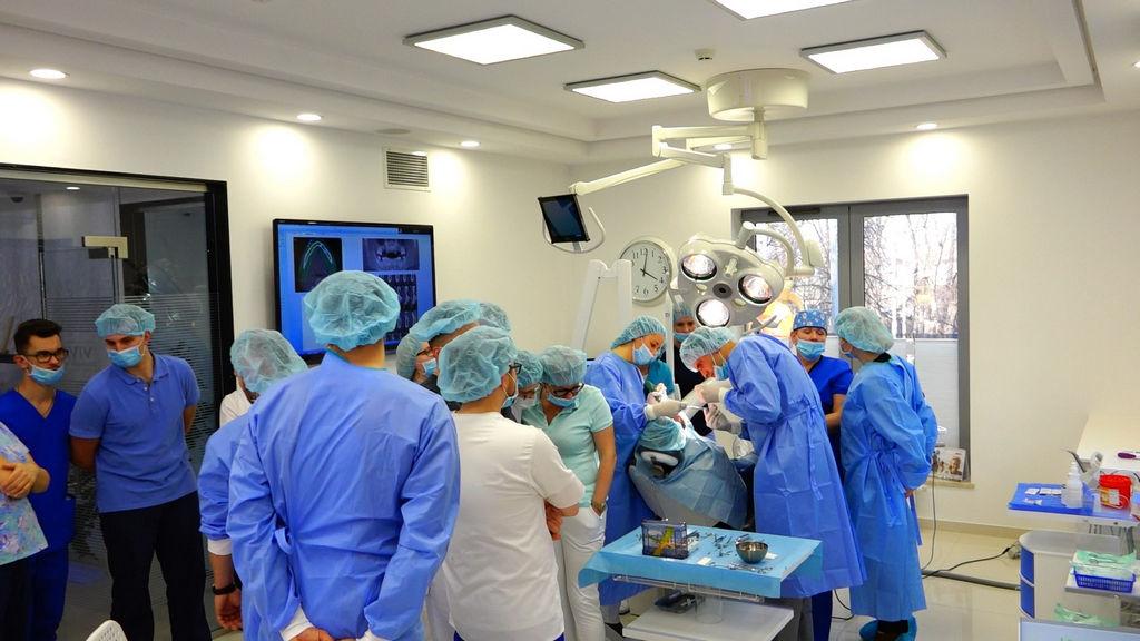 practiculum-implantologii-04-s1-031