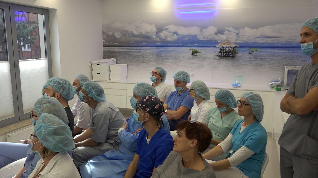 practiculum-implantologii-04-s1-041
