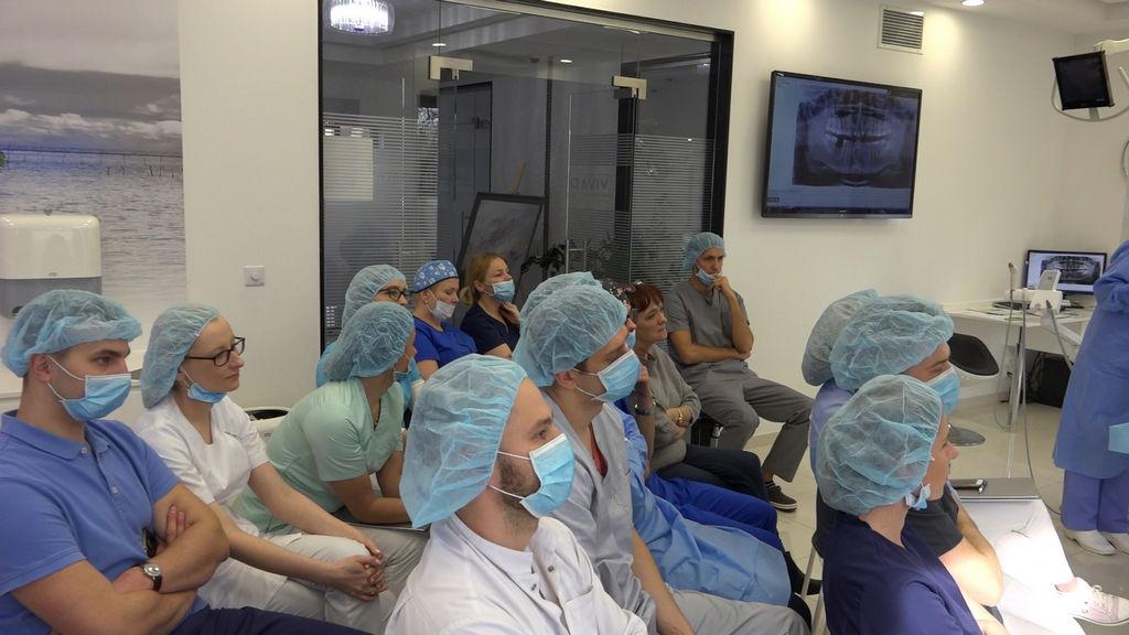 practiculum-implantologii-04-s1-045