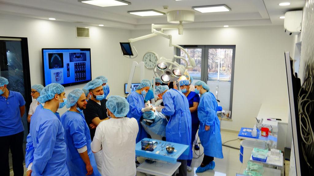 practiculum-implantologii-04-s1-055