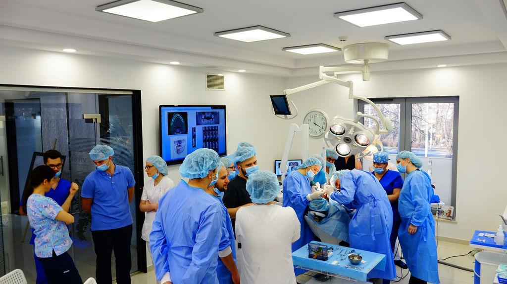 practiculum-implantologii-04-s1-056