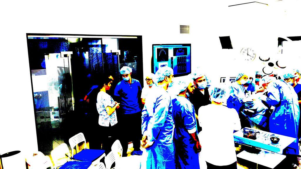 practiculum-implantologii-04-s1-057