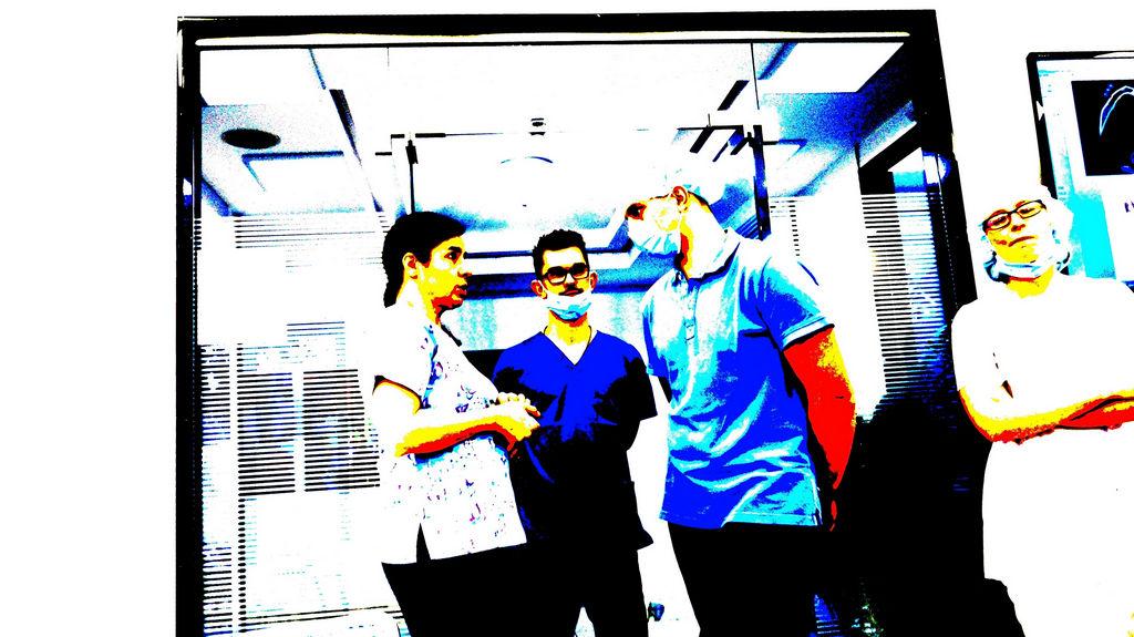 practiculum-implantologii-04-s1-059
