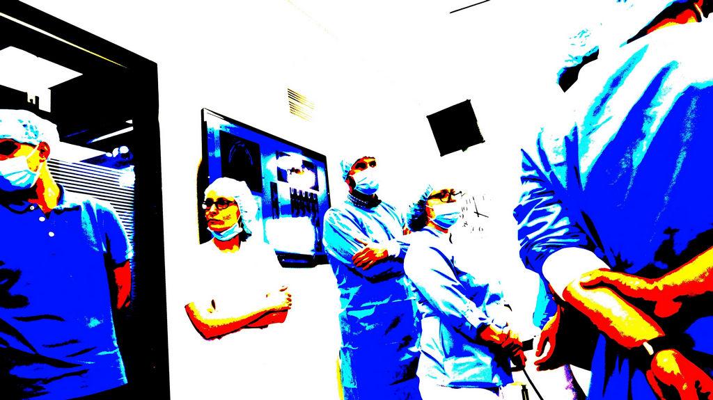 practiculum-implantologii-04-s1-060