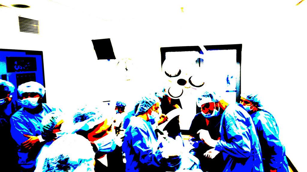 practiculum-implantologii-04-s1-061