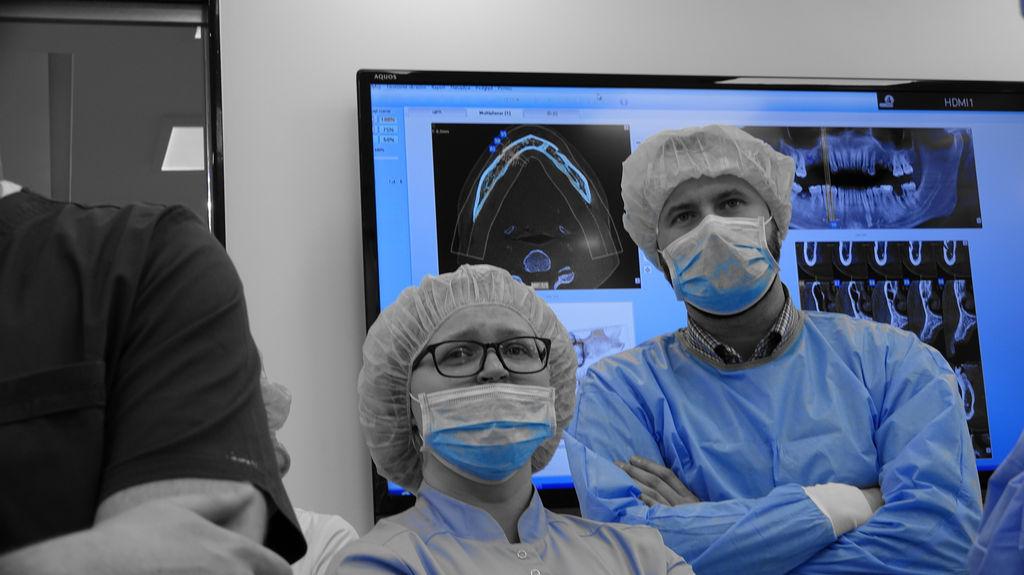 practiculum-implantologii-04-s1-064