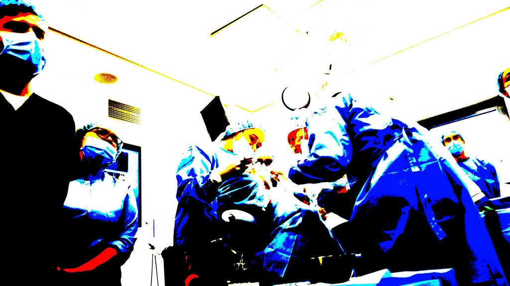 practiculum-implantologii-04-s1-067
