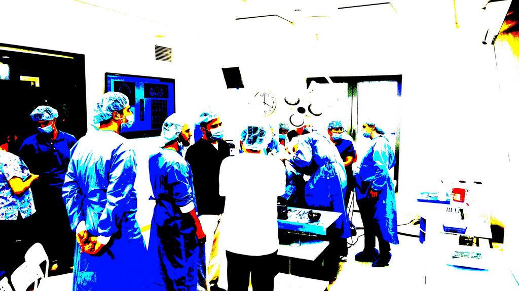 practiculum-implantologii-04-s1-068
