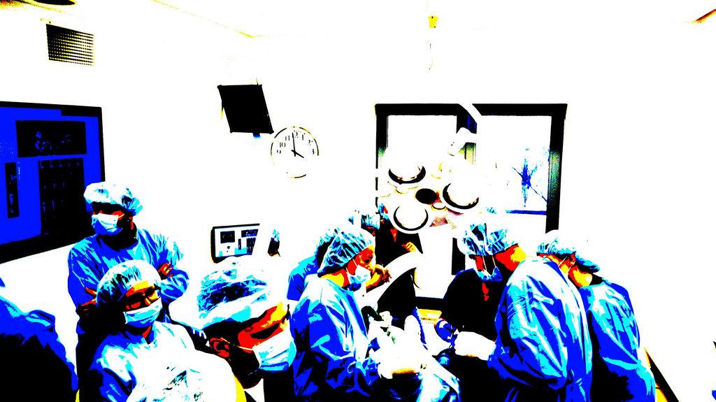 practiculum-implantologii-04-s1-069