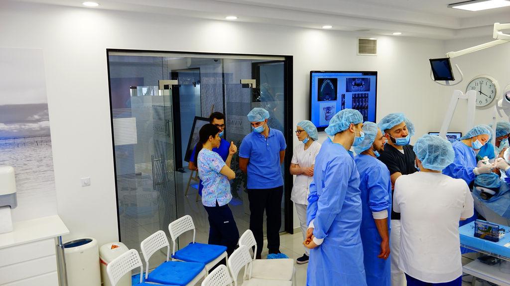 practiculum-implantologii-04-s1-070