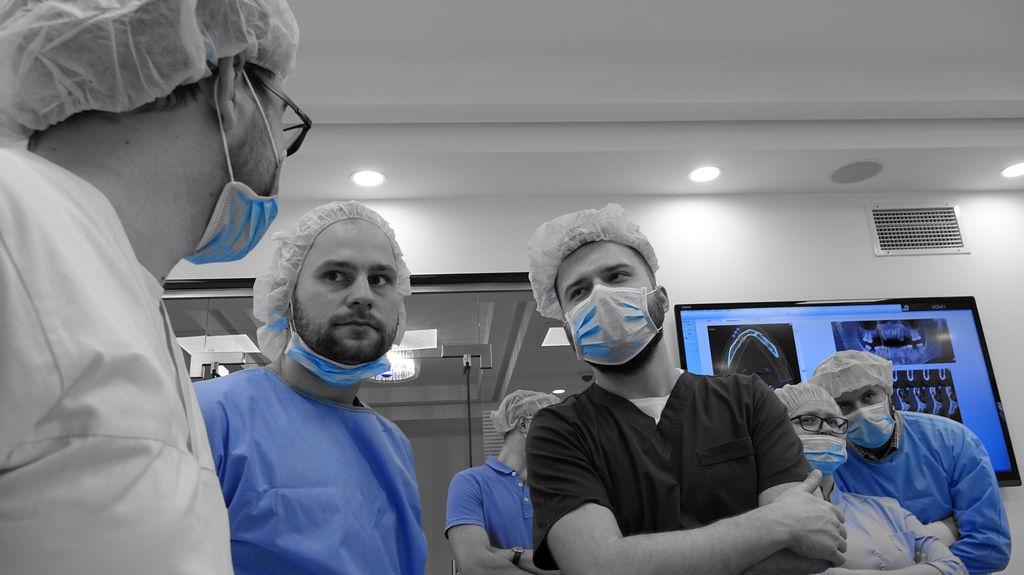 practiculum-implantologii-04-s1-071