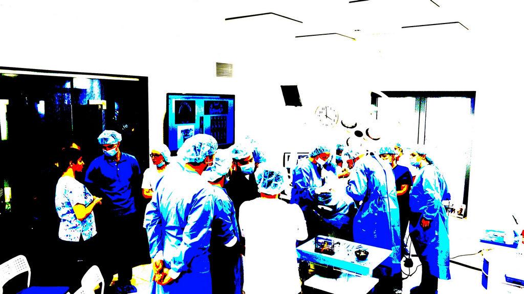 practiculum-implantologii-04-s1-072
