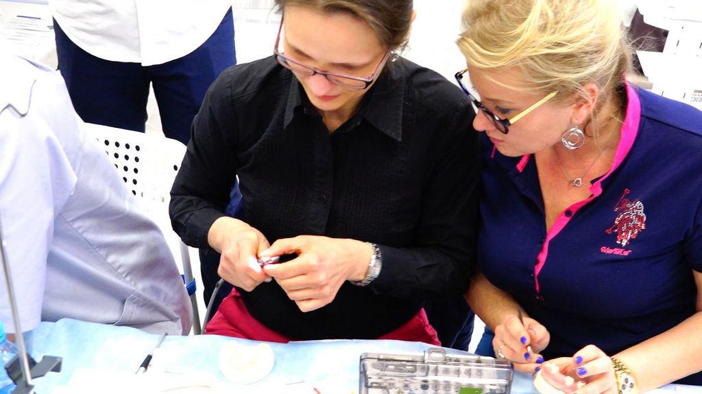 practiculum-implantologii-04-s2-011