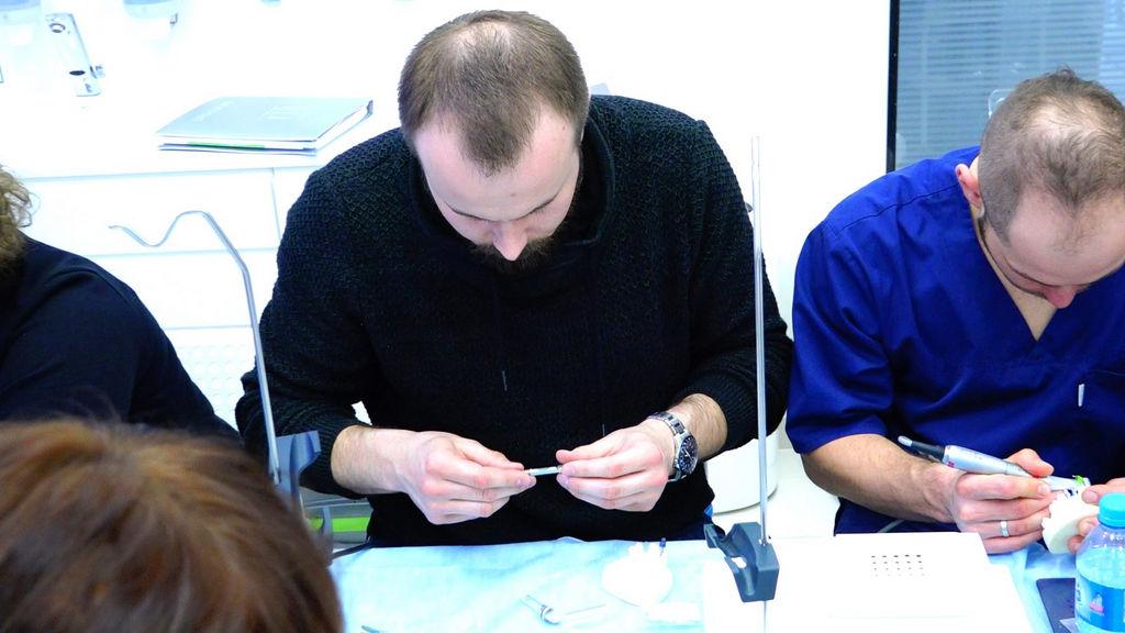 practiculum-implantologii-04-s2-026