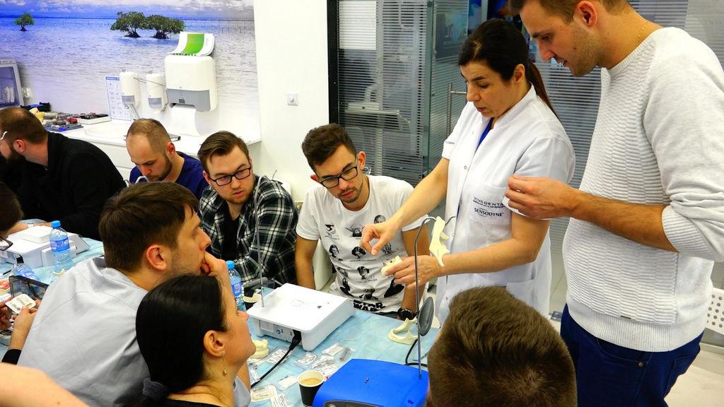 practiculum-implantologii-04-s2-034
