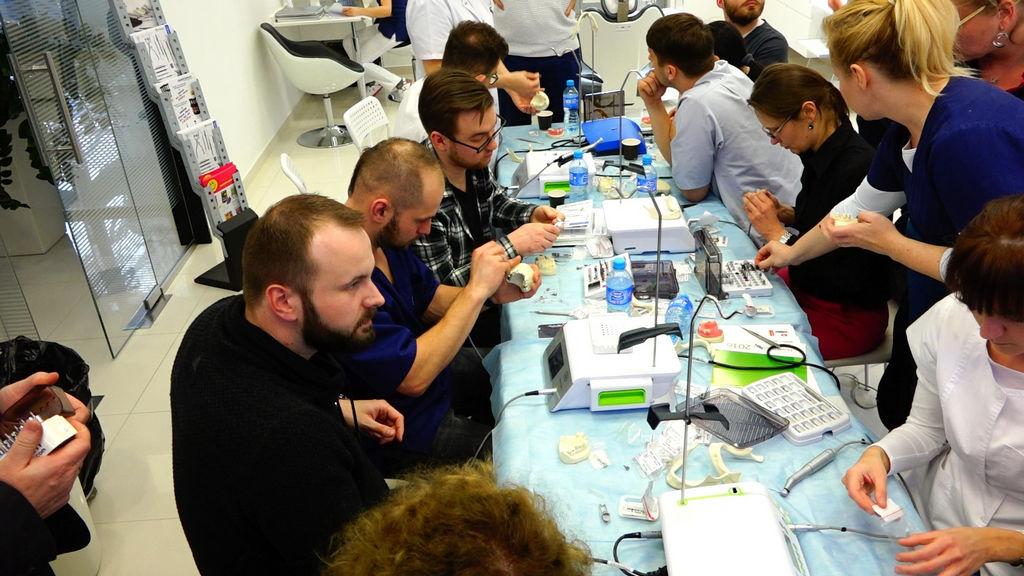 practiculum-implantologii-04-s2-039