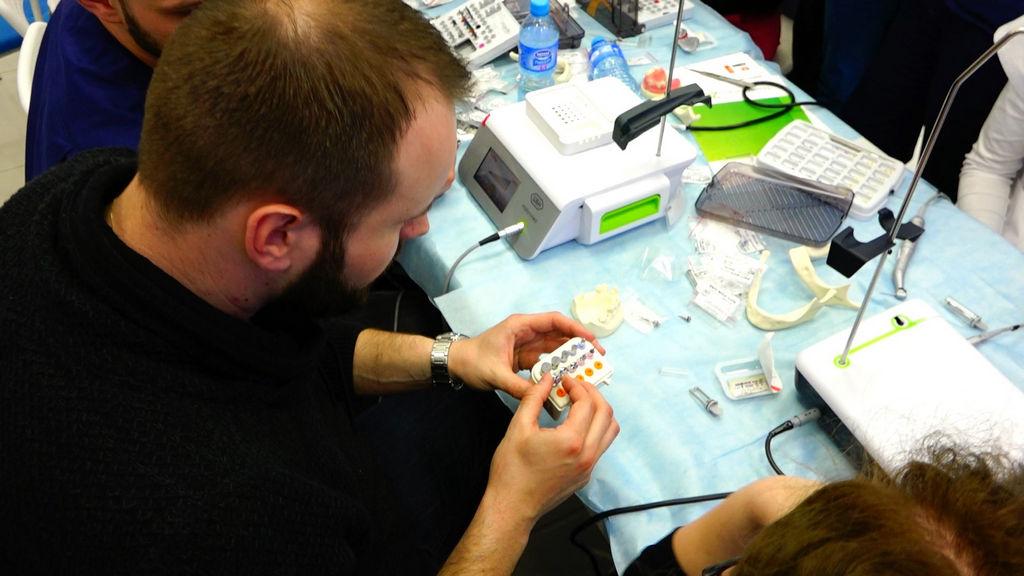 practiculum-implantologii-04-s2-040