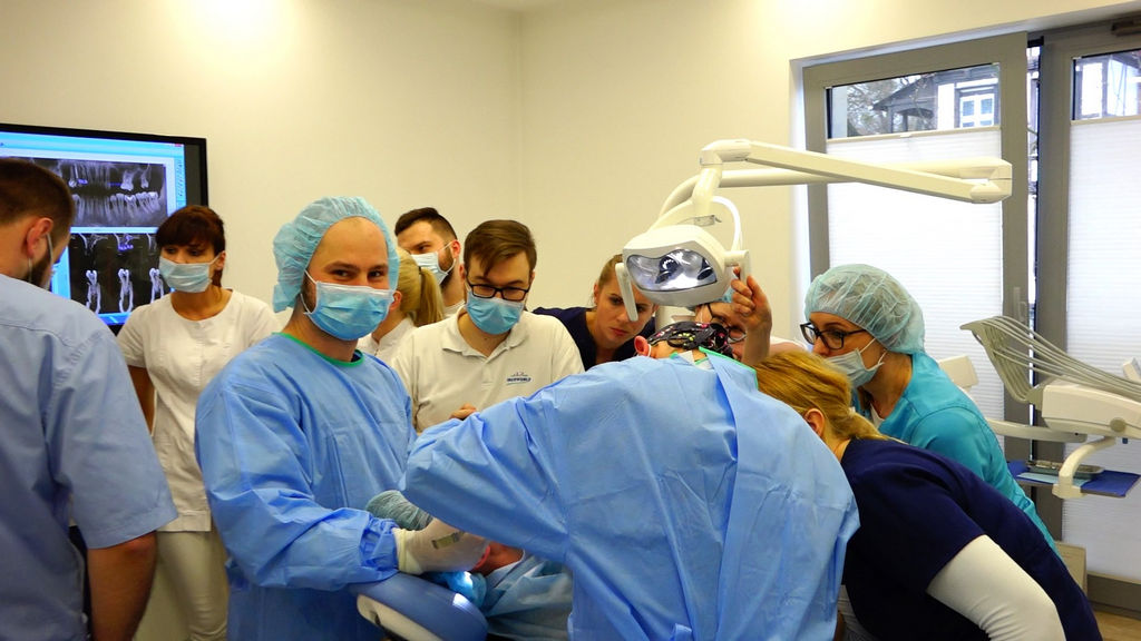 practiculum-implantologii-04-s2-048