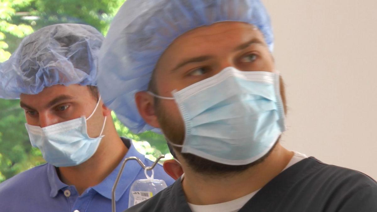 practiculum-implantologii-siv-s3-056
