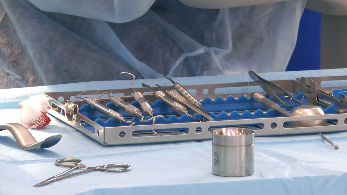 practiculum-implantologii-siv-s3-066