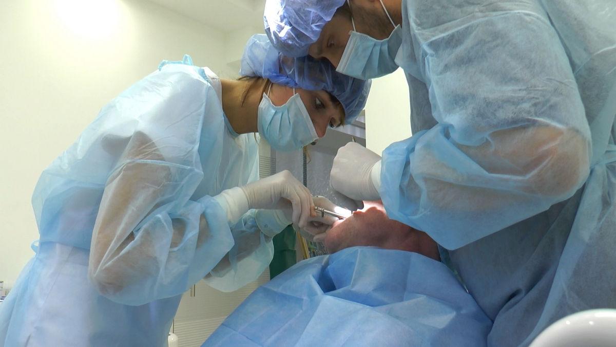 practiculum-implantologii-siv-s3-113