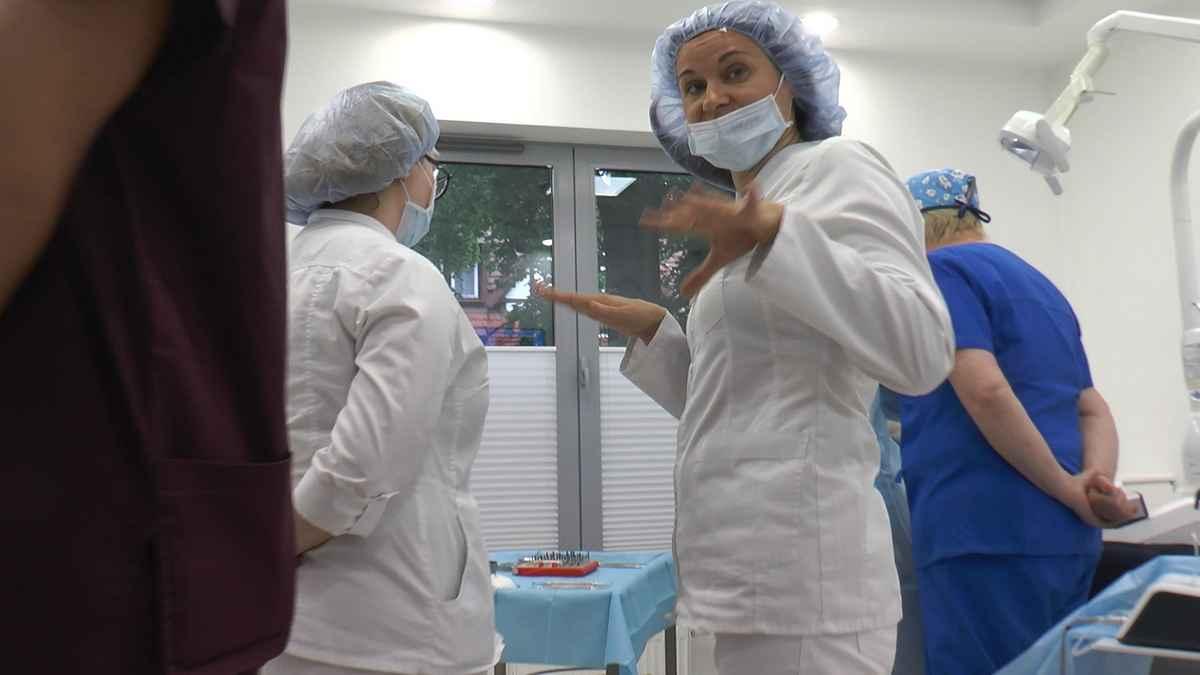 practiculum-implantologii-04-s4-022