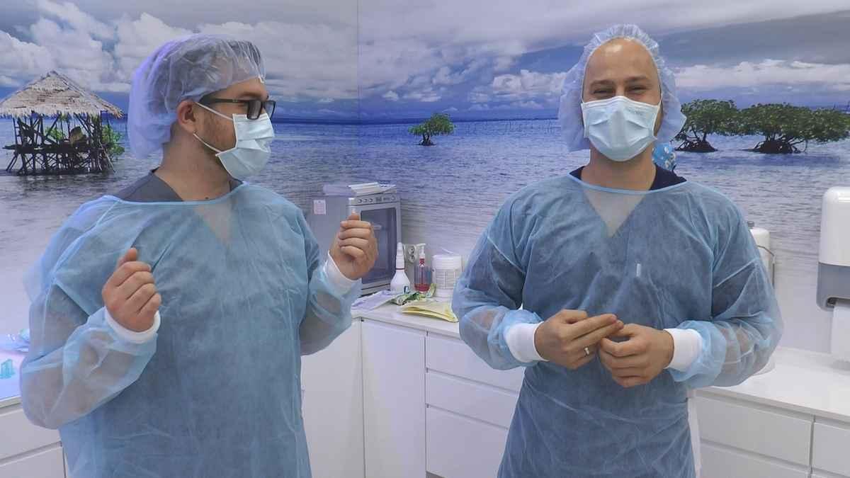 practiculum-implantologii-04-s4-271