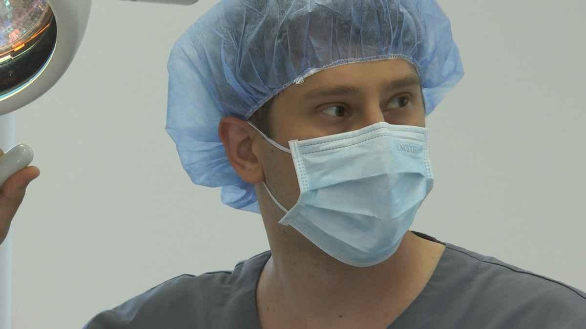 practiculum-implantologii-04-s4-285