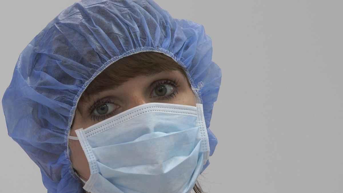 practiculum-implantologii-04-s4-289