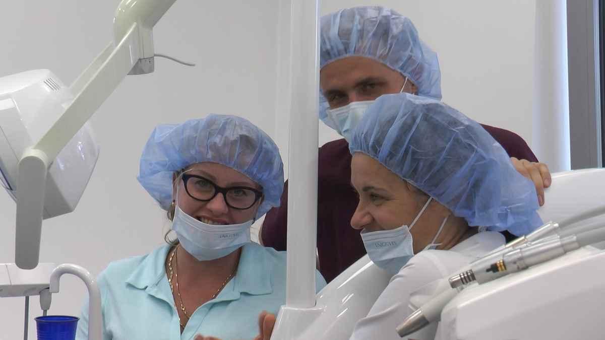 practiculum-implantologii-04-s4-305
