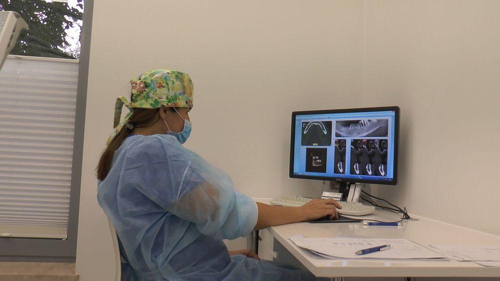 practiculum-implantologii-04-s5-043