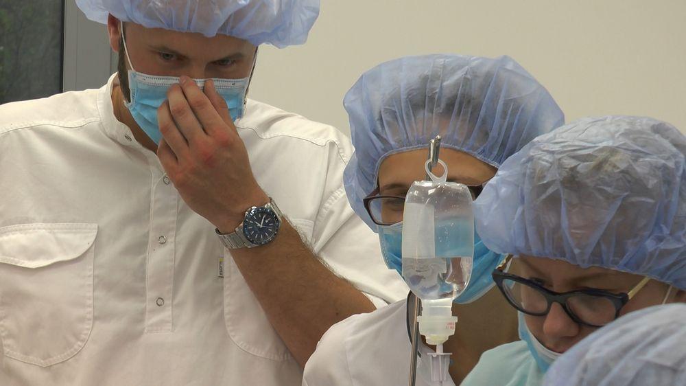 practiculum-implantologii-04-s5-066