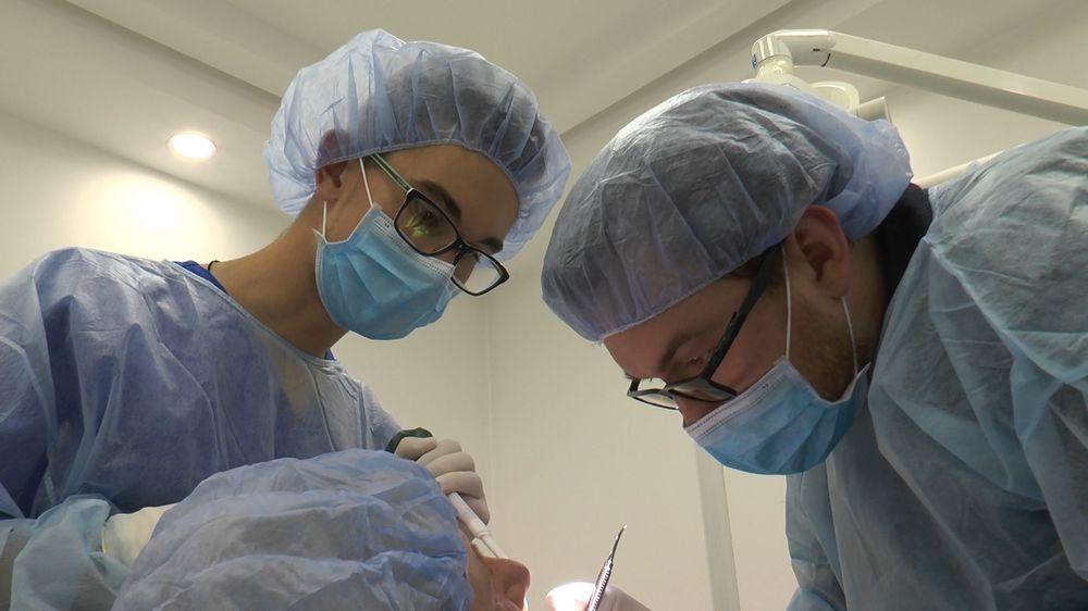 practiculum-implantologii-04-s5-068