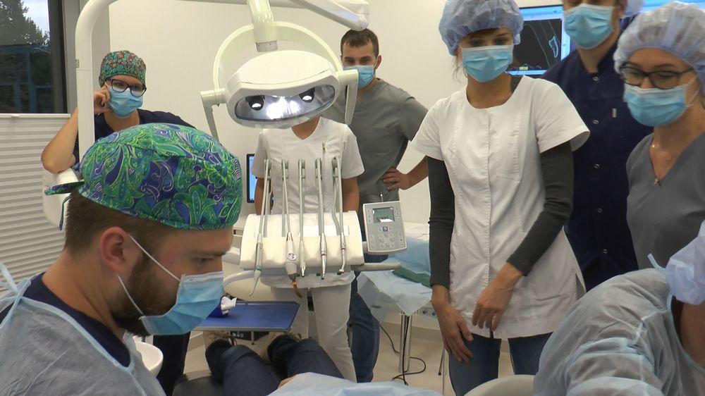 practiculum-implantologii-04-s5-073
