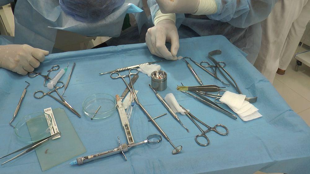 practiculum-implantologii-04-s5-078