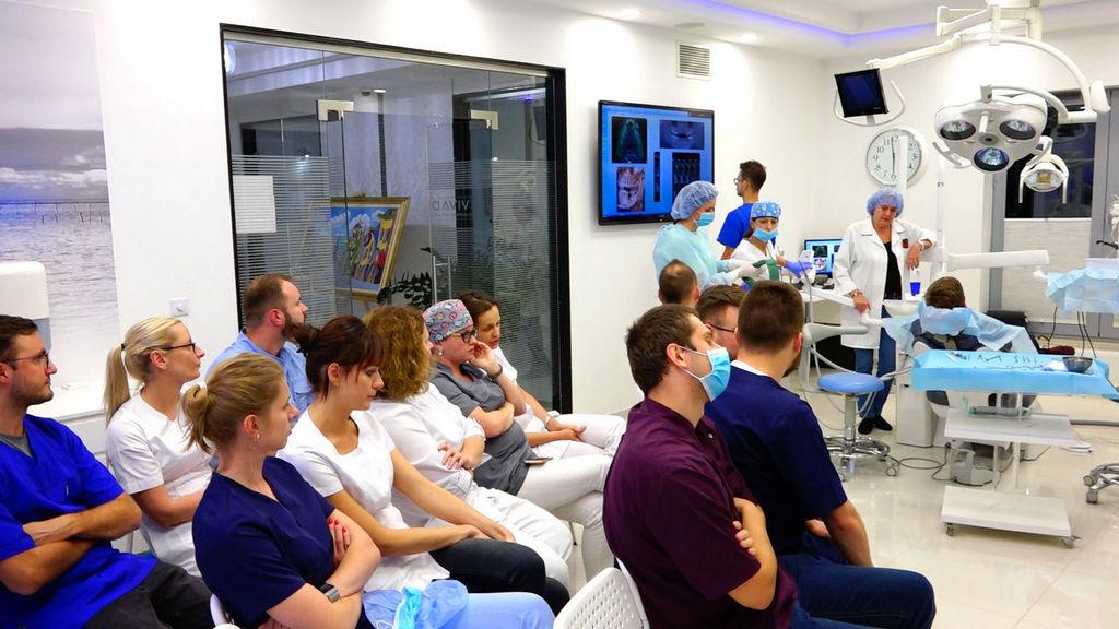 practiculum-implantologii-04-s6-005