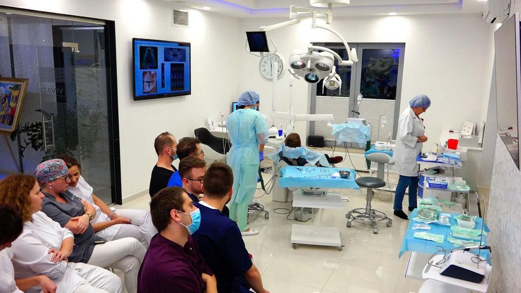 practiculum-implantologii-04-s6-006