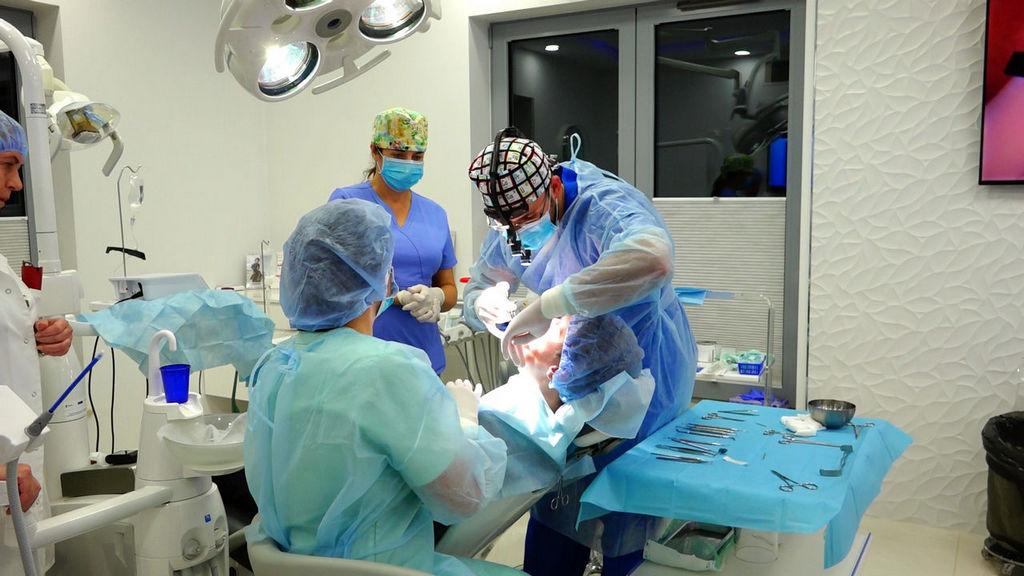 practiculum-implantologii-04-s6-010