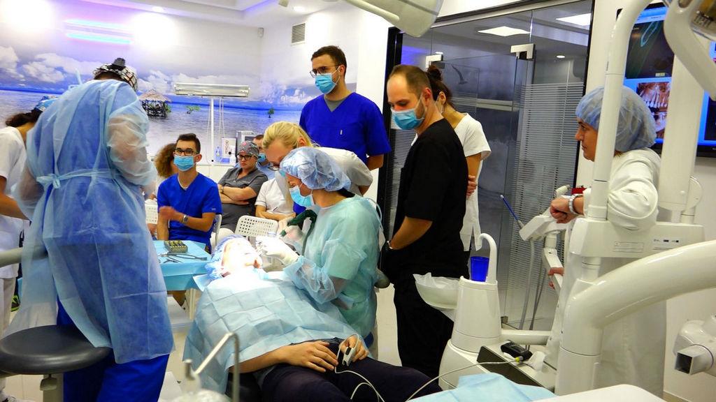 practiculum-implantologii-04-s6-018