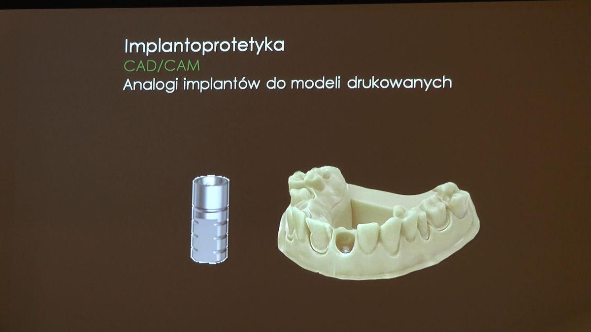 practiculum-implantologii-siv-s6-warsztaty-038
