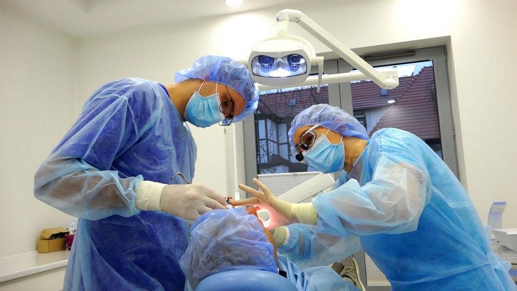 practiculum-implantologii-04-s7-002