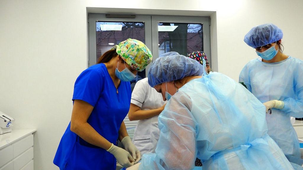 practiculum-implantologii-04-s7-005