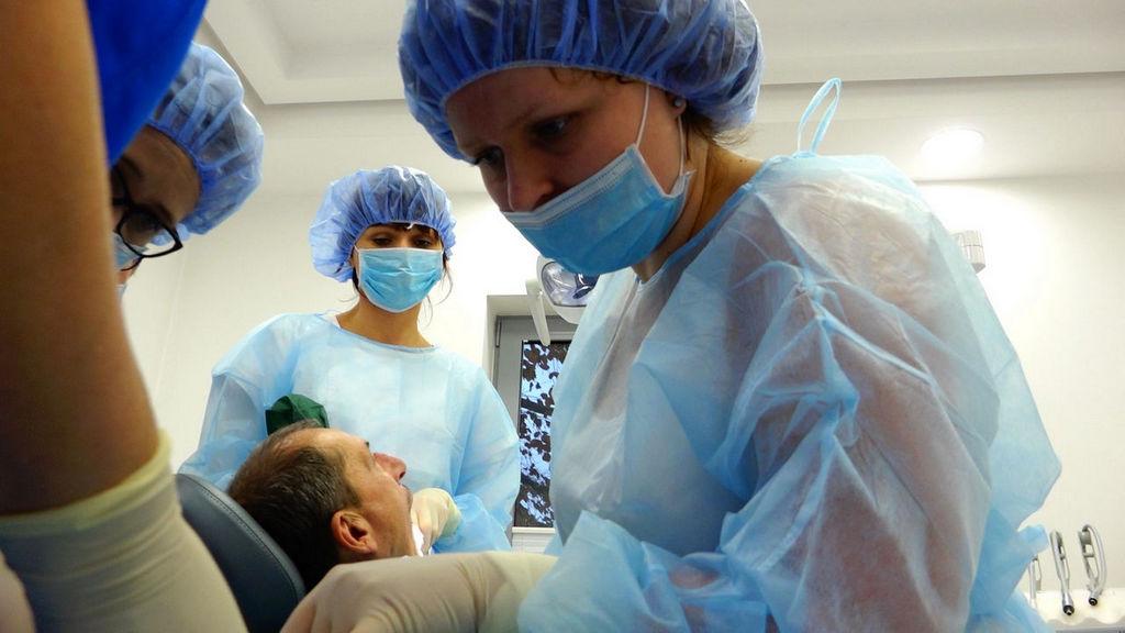 practiculum-implantologii-04-s7-006