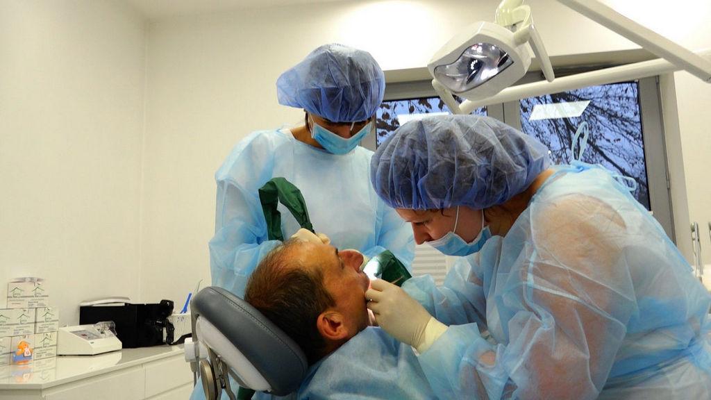 practiculum-implantologii-04-s7-014